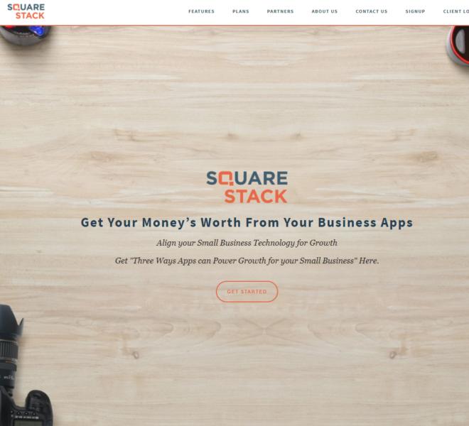 squarestack-homepage-portfolio