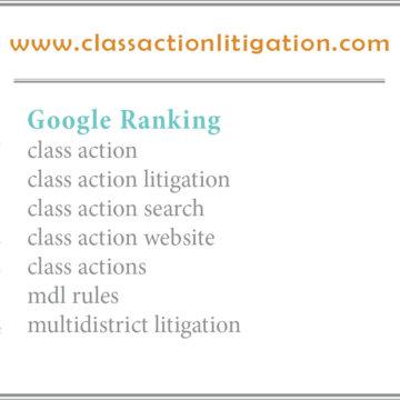 classactionlitigation