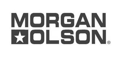 morganolson