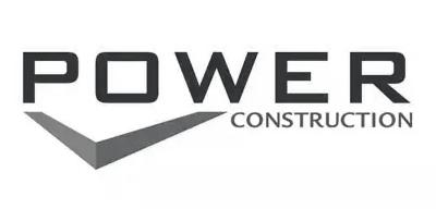 powerconstruction