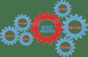 bestpractices_309x202