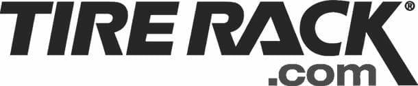 tire-rack-logo+Gray