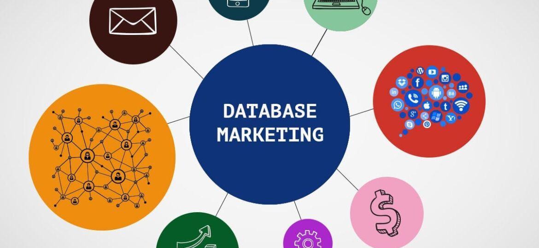 5964f7bd37beb8016c328694_database-marketing