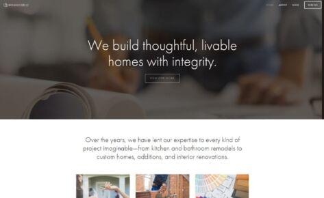 Integra Build