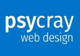 Psycray